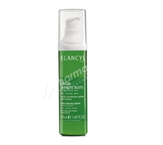 Elancyl Bust Firming Serum