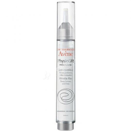 Avene Physiolift Precision Wrinkle Filler