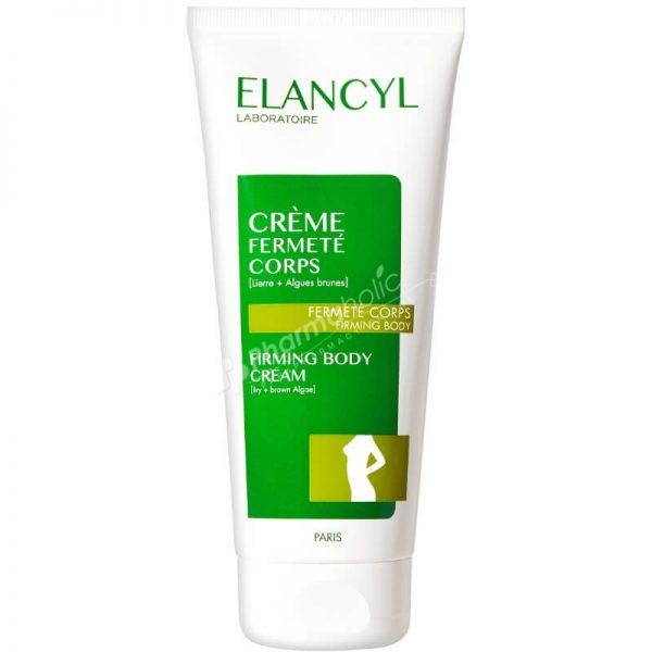 Elancyl Firming Body Cream