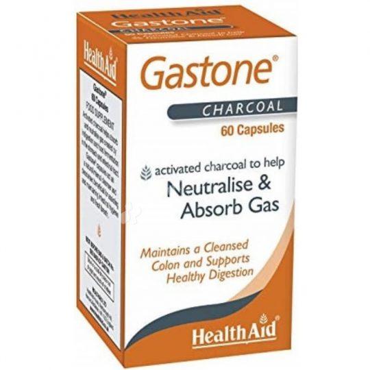 HealthAid Gastone