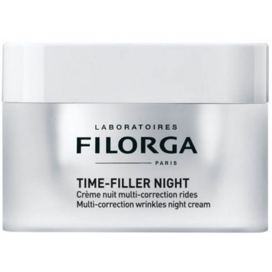 Filorga Time-Filler Night