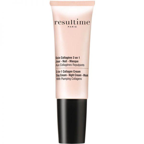 Resultime 3in1 Collagen Cream