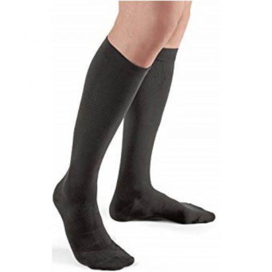 Futuro Men Dress Socks