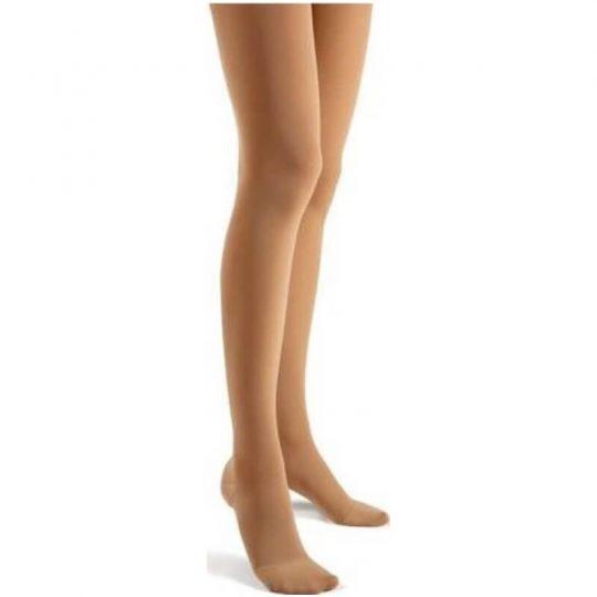 Futuro Women Restoring Pantyhose