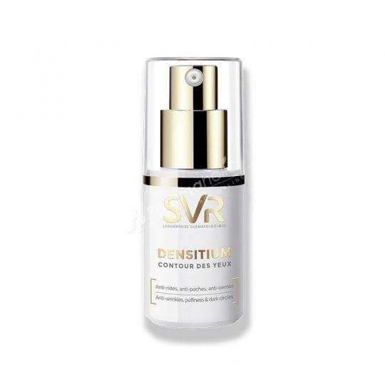 SVR Densitium Eye Contour Cream