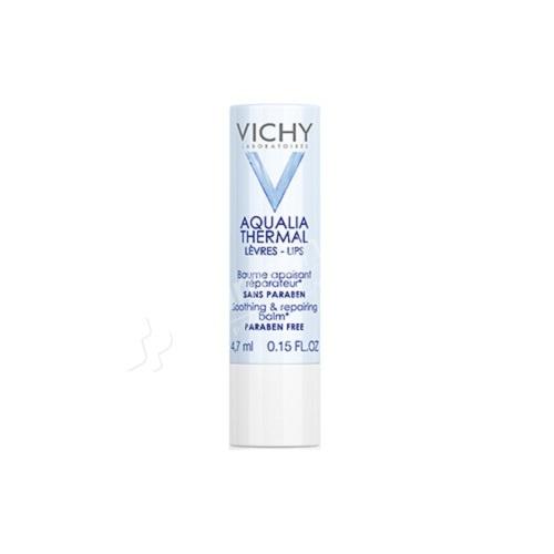 Vichy Aqualia Thermal Lip Balm