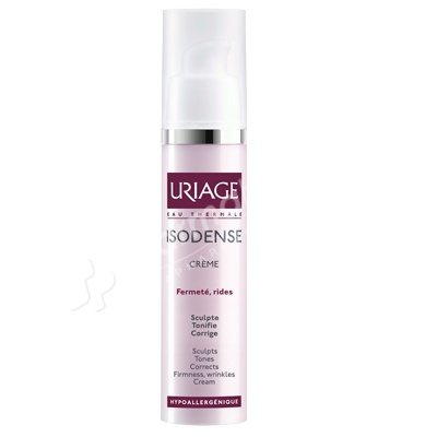 Uriage Isodense Anti-Wrinkles and Firming Cream